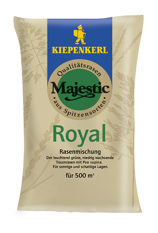 Majestic Royal 619302